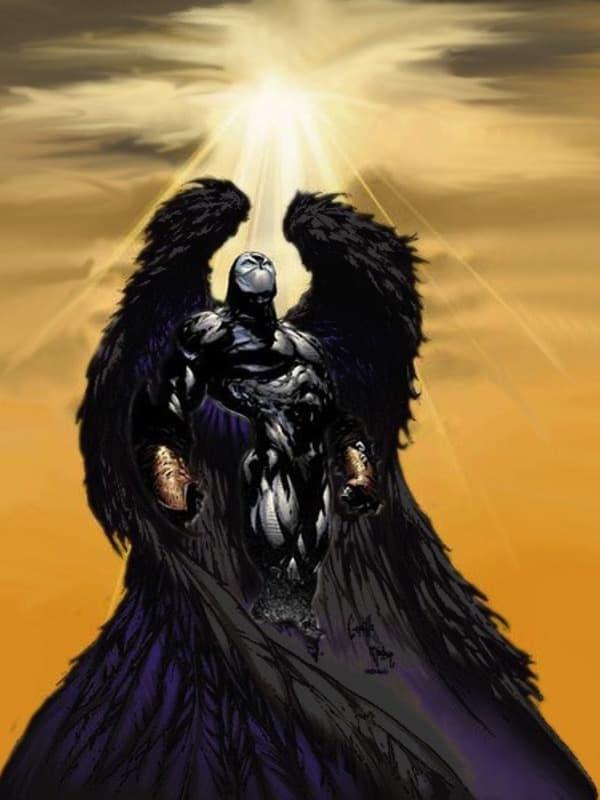 Люцифер эпитет до падения с небес (дьявол,сатана) настоящие имя самаэль | магия в нас и вокруг нас вики | fandom