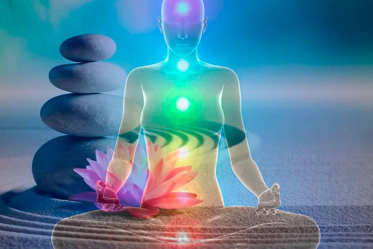 Мантра для развития интуиции и экстрасенсорных способностей