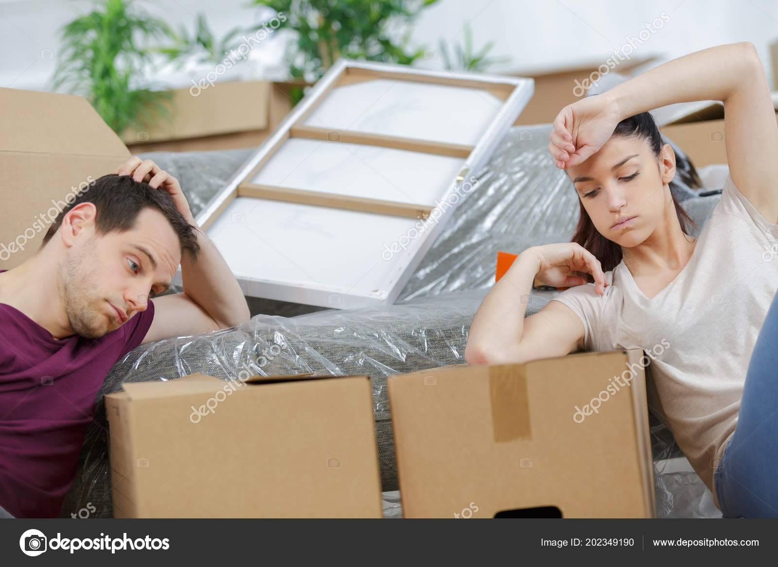 Приметы о переезде — 7 рекомендаций, как правильно сменить место жительства