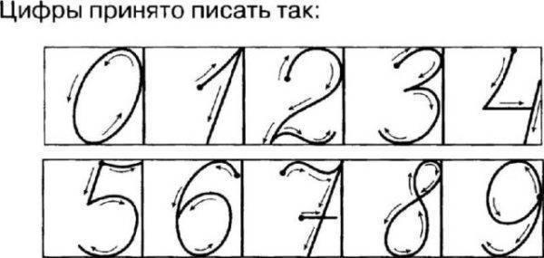 4bc27cf4c76236296439bba48f6dc510.jpg