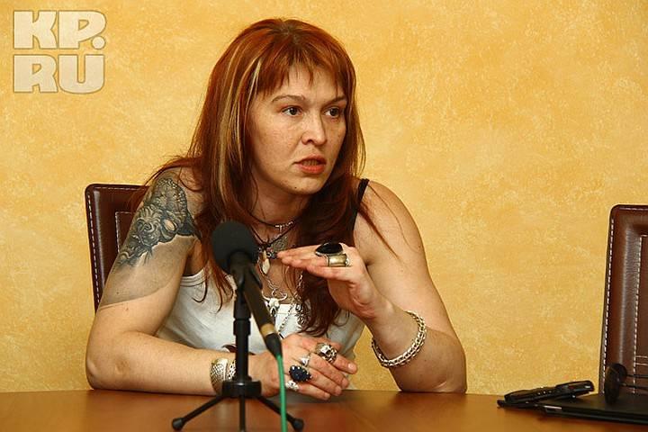 Наталья бантеева о джулии ванг: отзывы, биографические факты