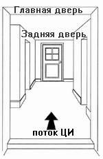 4bfdd33f2f3fd87c3bb9a1efac8cf2f5.jpg