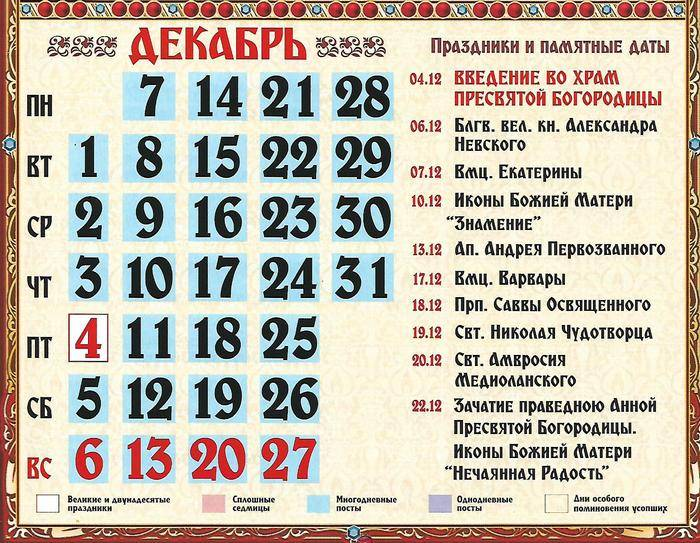 Народный календарь 1—7 сентября 2020: традиции, что можно и нельзя делать   новости