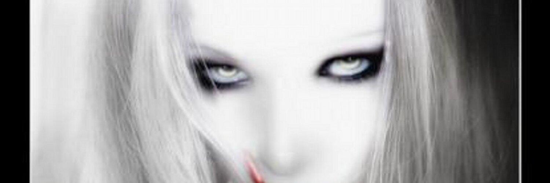 Как стать вампиром без укуса, в реальной жизни. превращение в вампира в домашних условиях