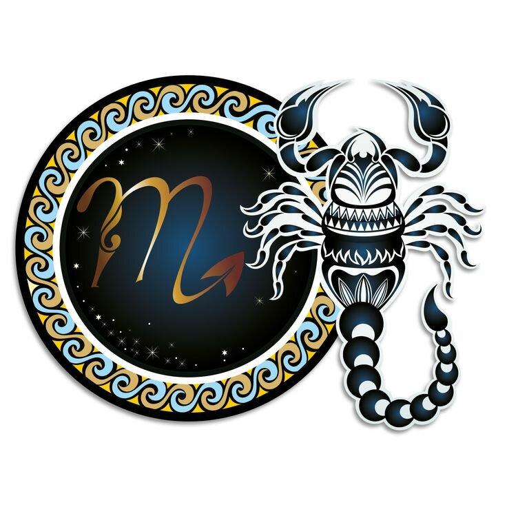 Знак зодиака скорпион, характеристика скорпиона знака зодиака, даты