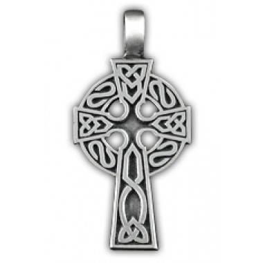 Сонник кельтский крест. к чему снится кельтский крест видеть во сне - сонник дома солнца