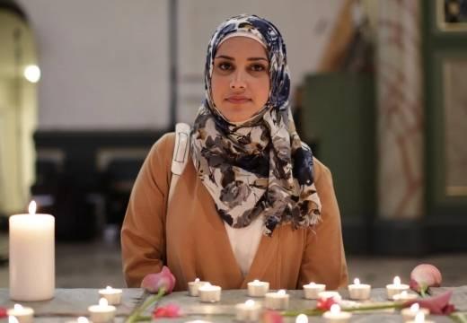 Мусульманская молитва для открытия дорог