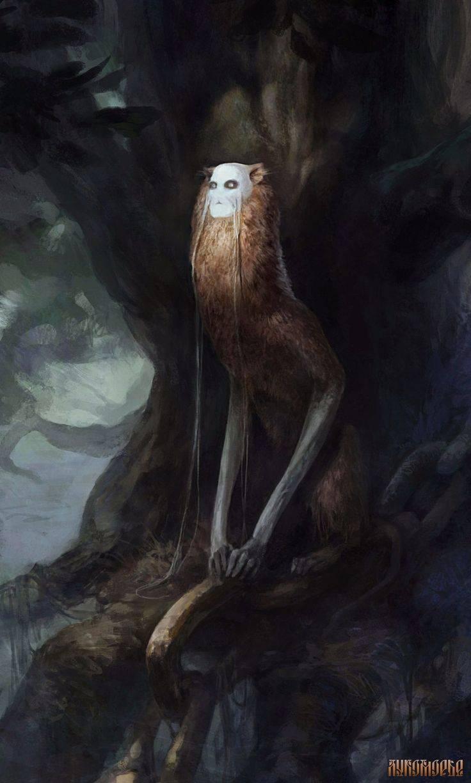 Польза и вред олеандра, легенды и суеверия