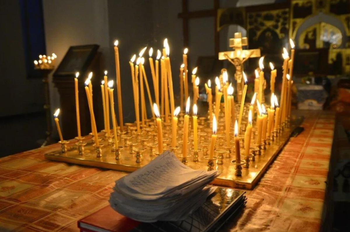 Родительский день в православии: традиции и суеверия | суеверие.нет