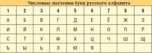 4cbb3436e0e32d695e71ca9535a597e6.jpg