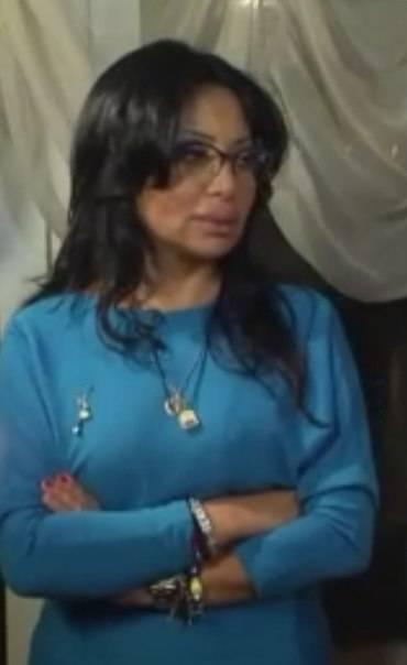 Зулия раджабова – биография, фото, личная жизнь
