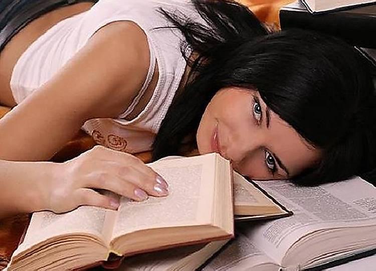 Студенческие приметы и суеверия про учебу и экзамены