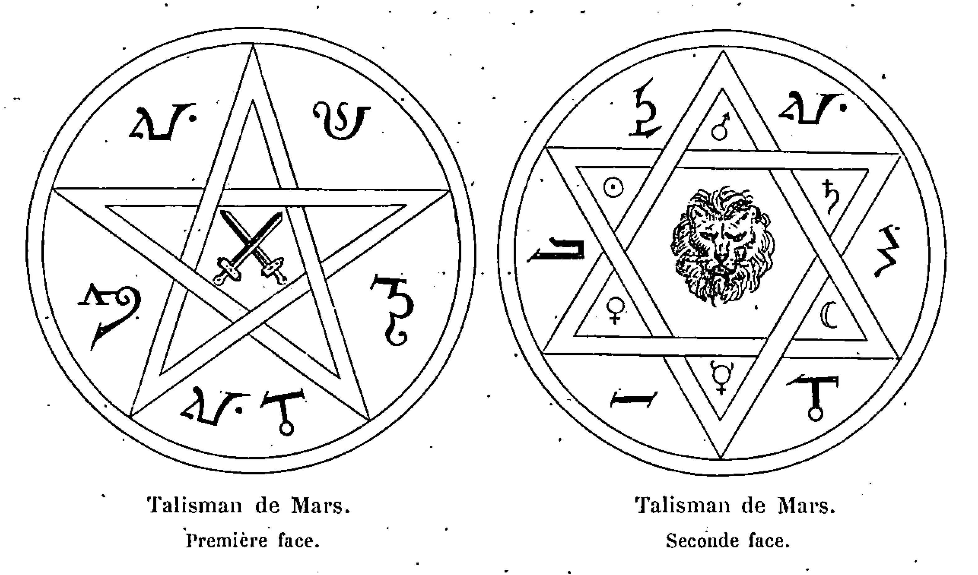 Рудольф штайнер: оккультные знаки и символы (лекции 1-4)