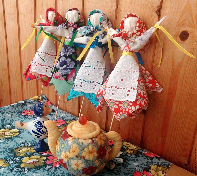 Кукла масленица своими руками: как ее сделать из ниток, из ткани, из бумаги или связать, фото и видео