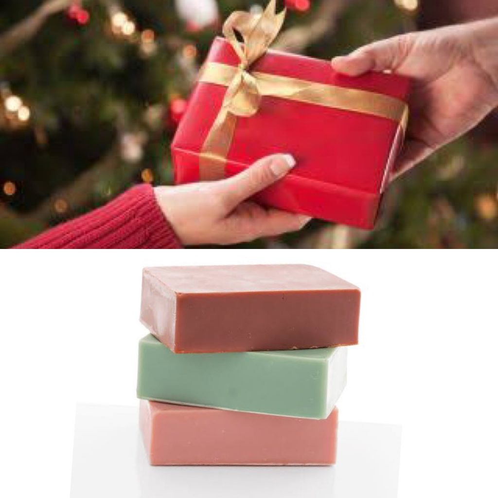 Дарить часы - почему плохая примета и как быть с подарком?