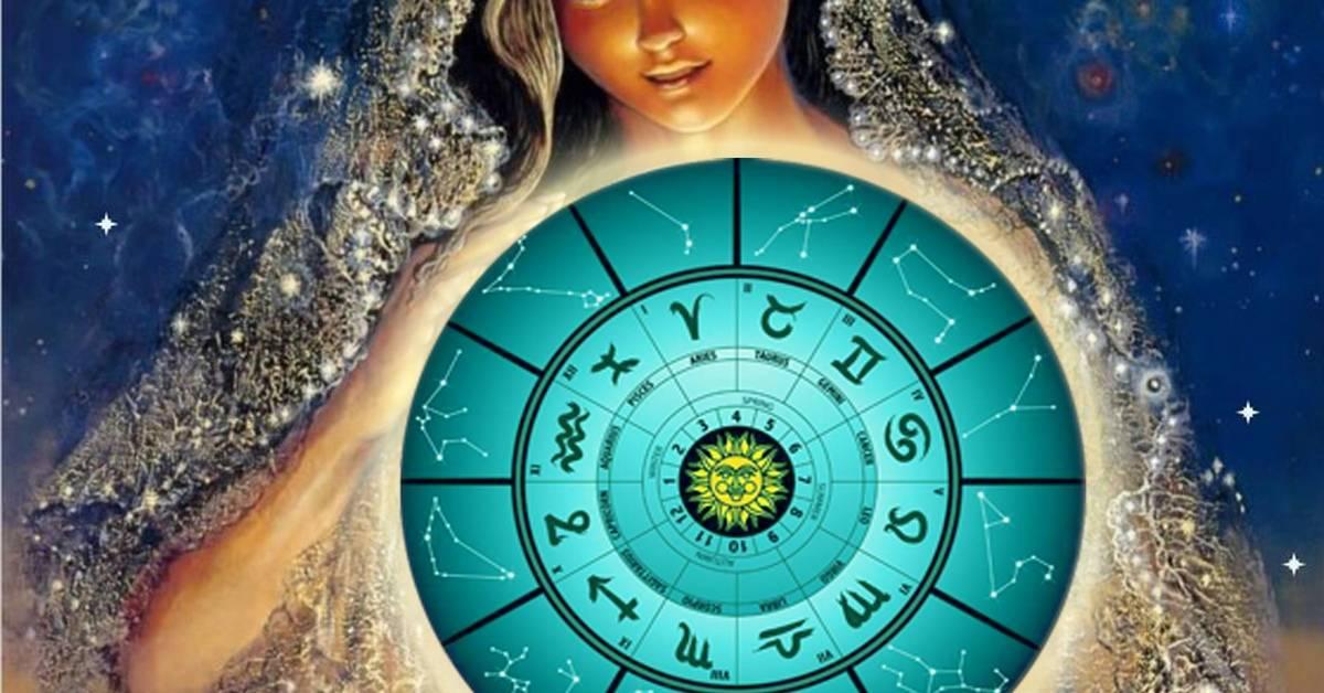 Как изменить судьбу: консультация астролога - астрология. консультация  астролога. психология. эзотерика. фэн-шуй