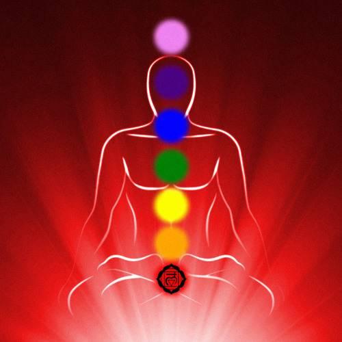 Муладхара чакра — способы улучшения работы энергетического центра (2 фото + видео) — нло мир интернет — журнал об нло