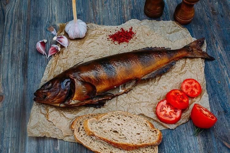К чему снится жареная, солёная, копчёная и свежая рыба