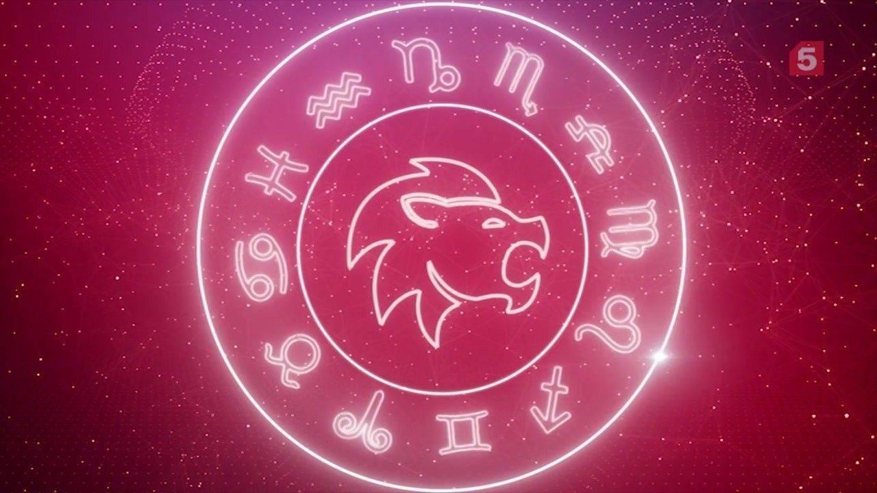 Какие знаки зодиака будут совместимы в любви?