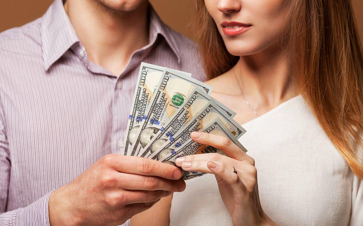 Потерять деньги — примета хорошая или плохая?