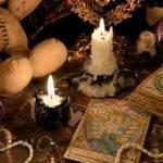 Заговоры на рождество: обряды, ритуалы и приметы на деньги, любовь, счастье и благополучие