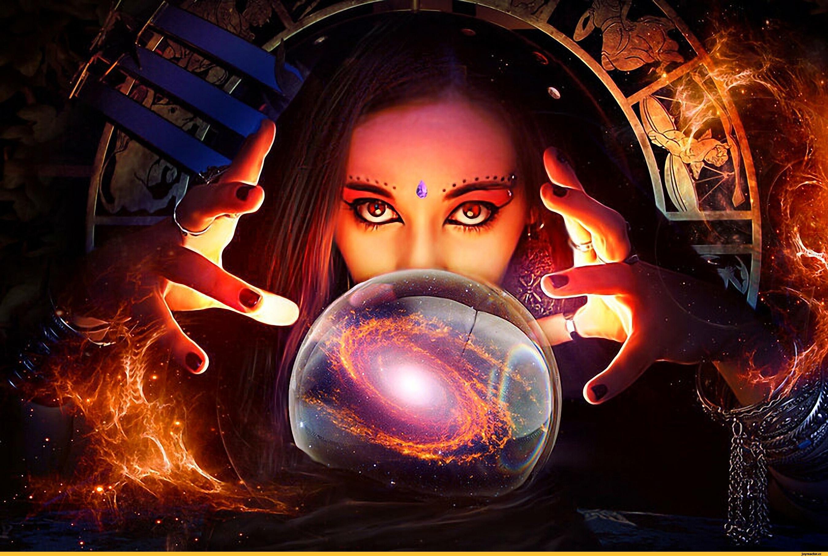 Волшебный шар восьмёрка — помощник в принятии решений, доступный шар 8 онлайн