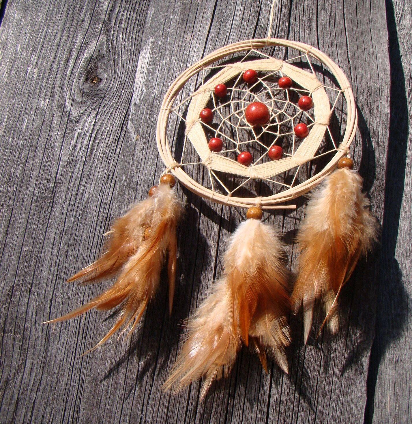 Ловец снов (амулет) — википедия с видео // wiki 2