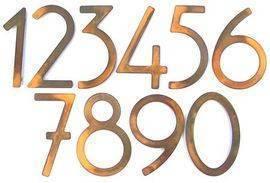 4f5b8a80a0ac764833a60732655de031.jpg