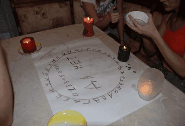 Как вызвать ежика матерщинника в домашних условиях. ловим ежа ритуалом с ниткой и водой
