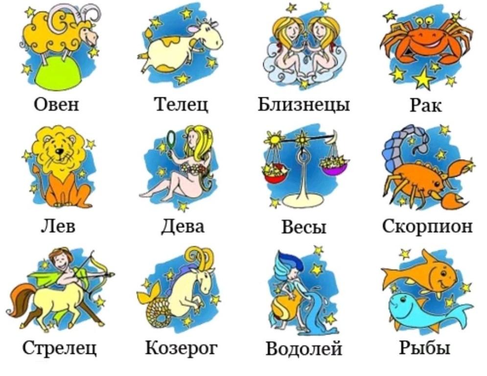 Подарки по гороскопу: каким сюрпризам обрадуются разные знаки зодиака