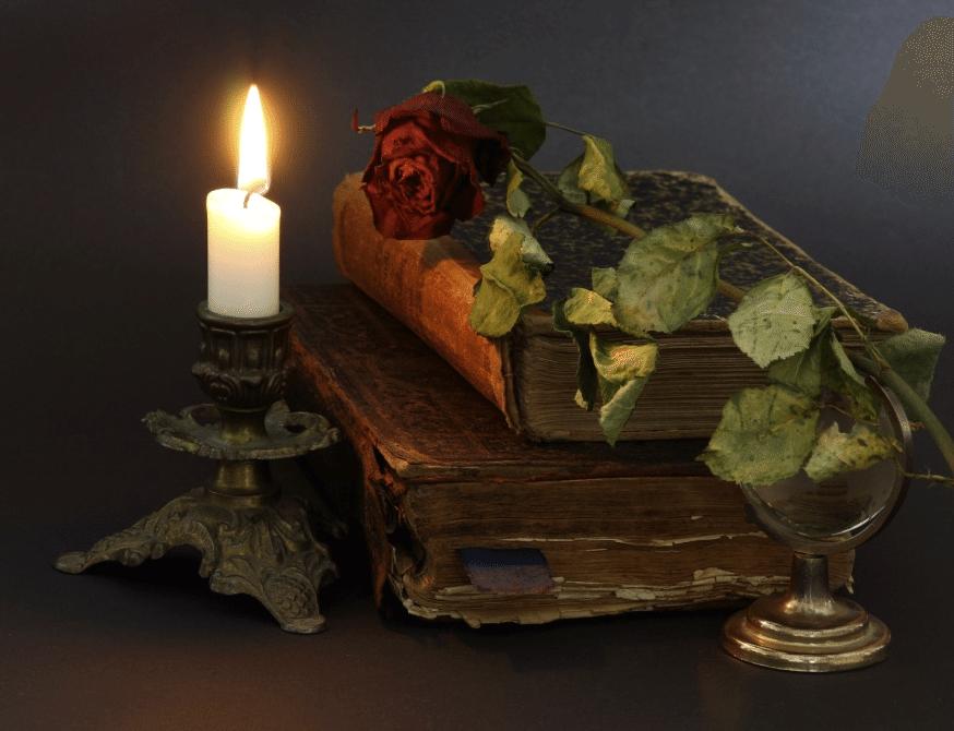 Остуда на себя — как избавиться от мук любви: методы остуды водой, гвоздями и свечами, с помощью ветра