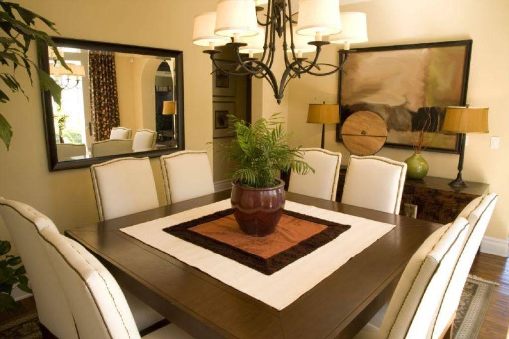 Фен-шуй гостиной - цвет, освещение, расстановка мебели, зоны удачи.