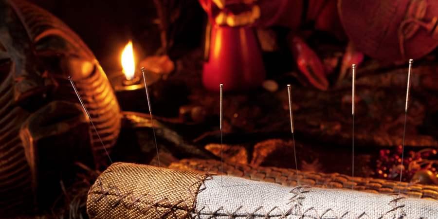 Последствия приворота для всех участников ритуала: самый полный список возможных неприятностей