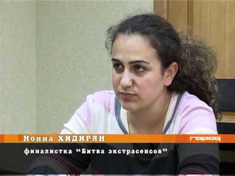 Наталия богданова — ясновидящая из искитима на «битве экстрасенсов»