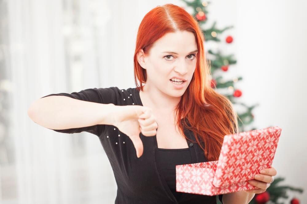 Можно ли дарить жемчуг и как его дарить: 5 преимуществ такого подарка