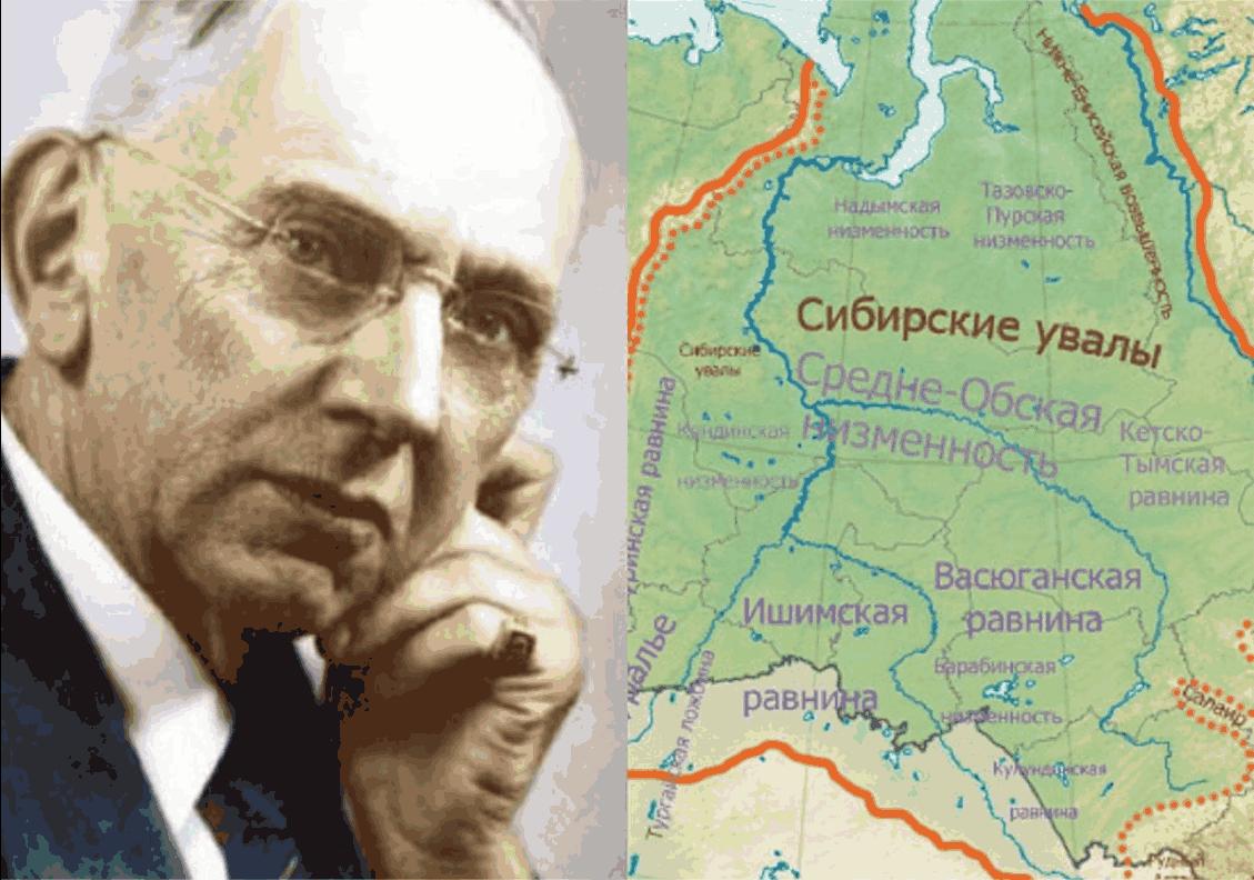 Полное предсказание эдгара кейси на 2017 год для россии и всего мира