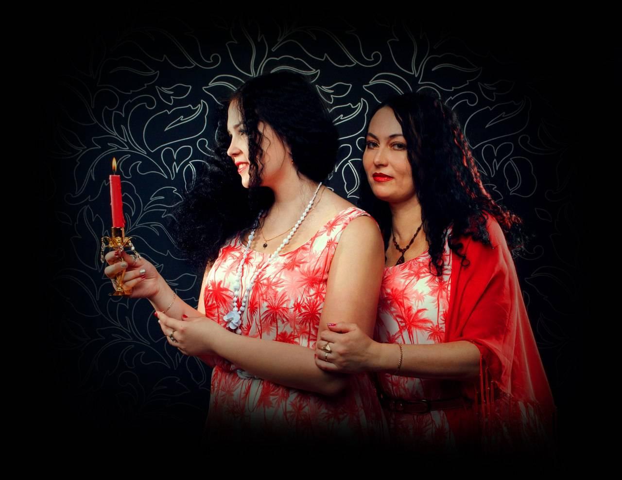 Иоланта воронова и ее дочь росса — потомственные маги. иоланта воронова и ее дочь: что мы знаем о спасенных пахомом