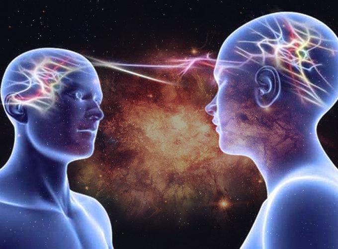 Телепатия - это передача мыслей, чувств и желаний на расстоянии. история феномена и методы развития :: syl.ru