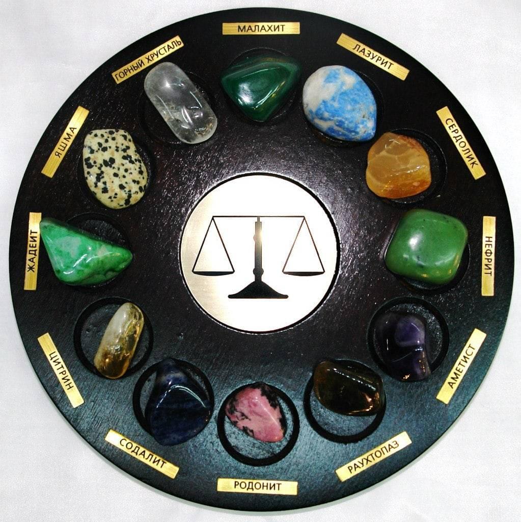Как использовать камни по чакрам человека: выбор талисмана, массаж и медитации