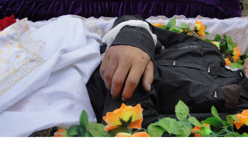 Сонник идти на похорон. к чему снится идти на похорон видеть во сне - сонник дома солнца