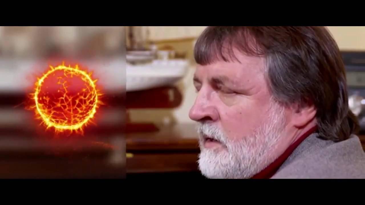Экстрасенс александр литвин — биография и жизнь ясновидящего