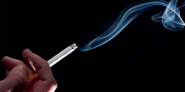 ❤️?как приворожить мужчину на сигарете