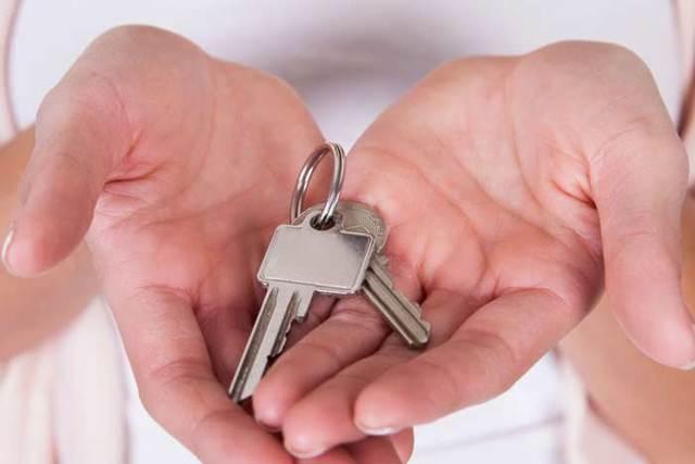 Потерять ключи от дома, машины: значение приметы