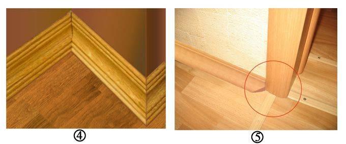 Что значит раскрытая булавка над дверью. нашли иголки в дверном косяке, как быть? вопрос от ирины