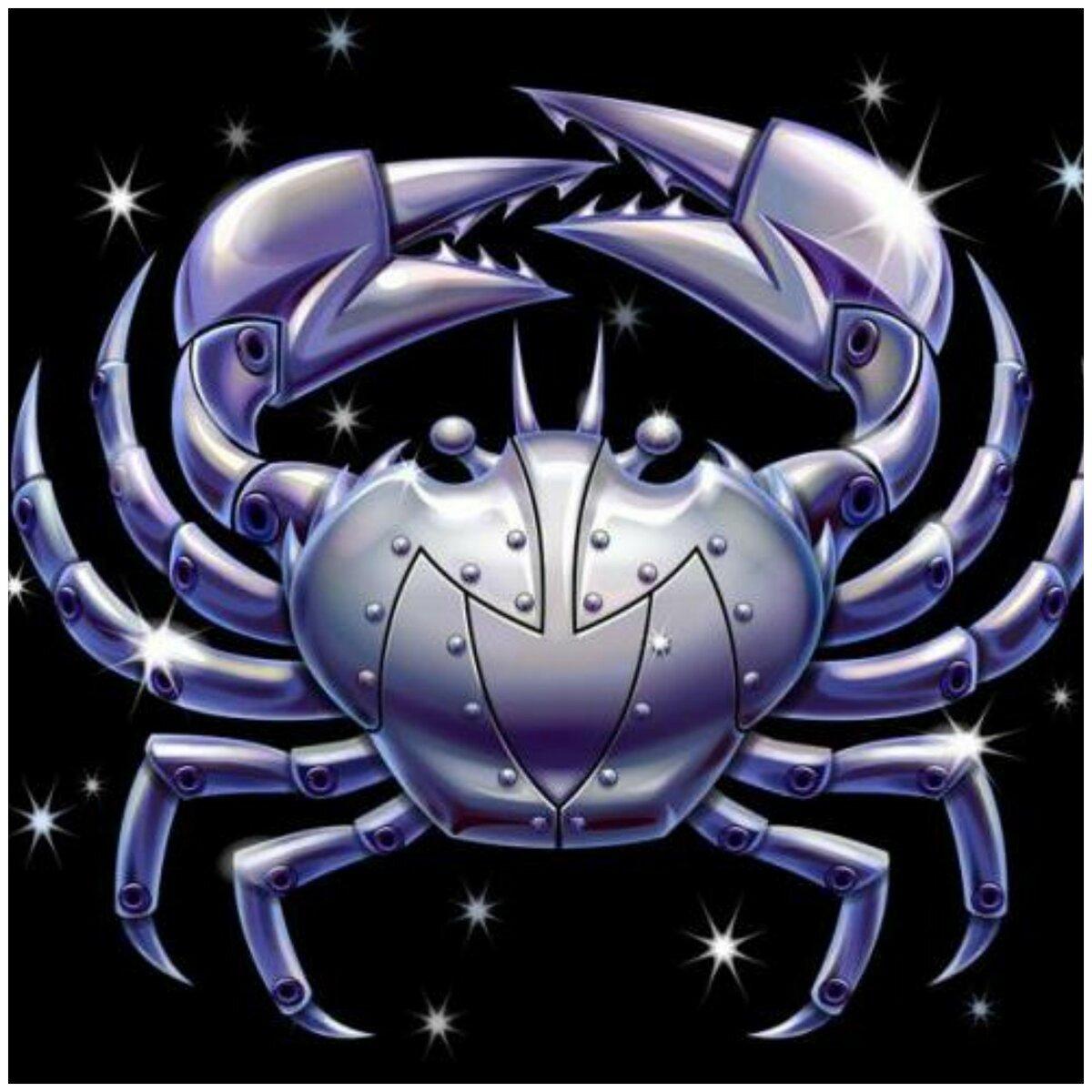 22 июня знак зодиака — рак. характеристика — ozodiake.ru