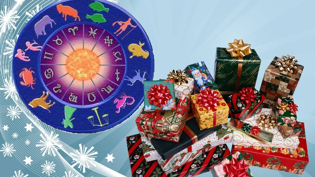 Подарки знакам зодиака: топ лучших подарков для всех знаков зодиака. peopletalk