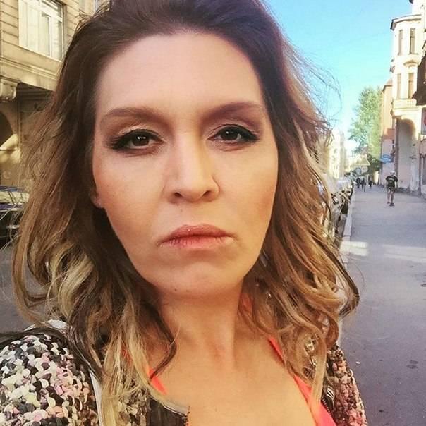 Наталья бантеева о джулии ванг, отношения с другими экстрасенсами