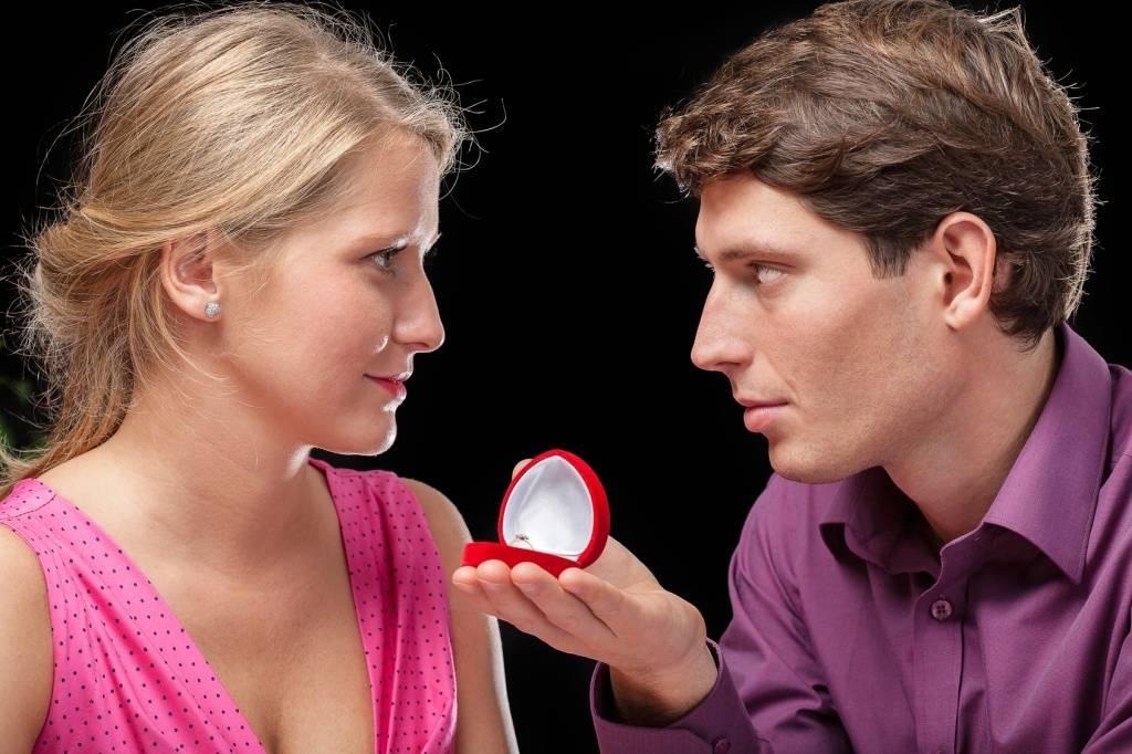 Как сделать приворот во время секса