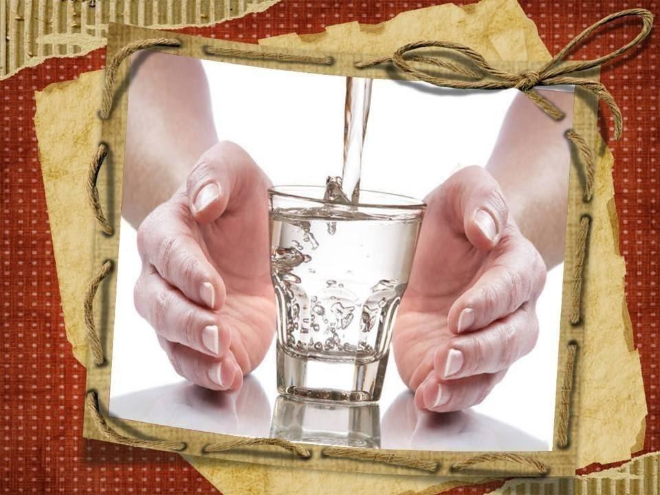 Заговоры на воду, которые вам пригодятся в любой ситуации. заговор на воду, чтоб исполнились желания