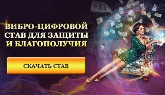 5334c08448ddddf1350b17ef0713cbea.jpg